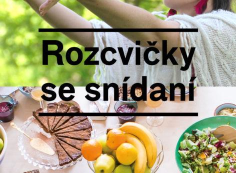 rozcvicka-se-snidani_letak_4_a6