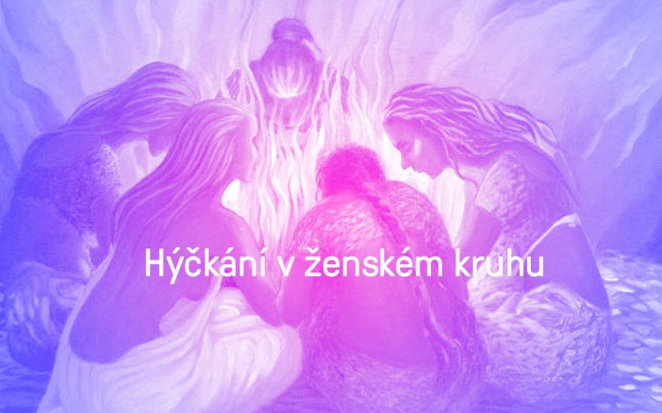 hyckani_2