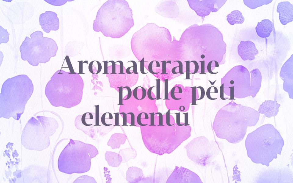 aroma_element