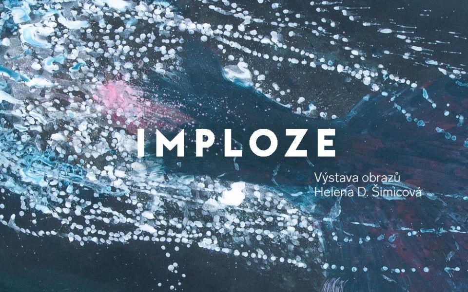 imploze