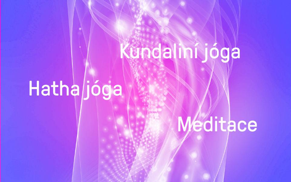 joga_meditace