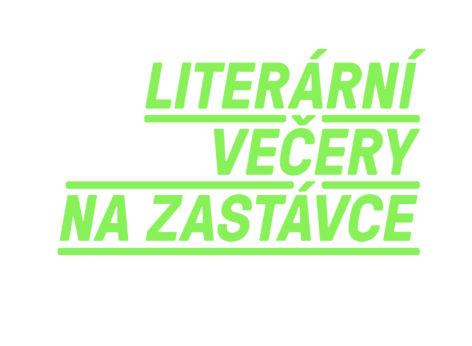 literarni vecery